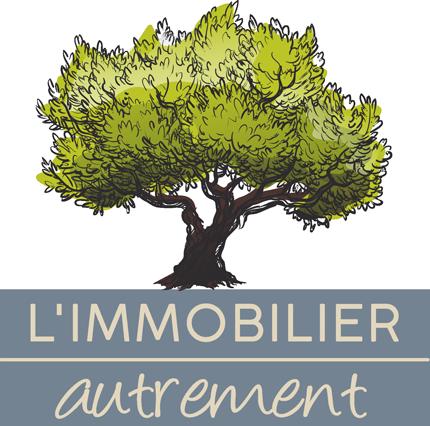 L'IMMOBILIER AUTREMENT